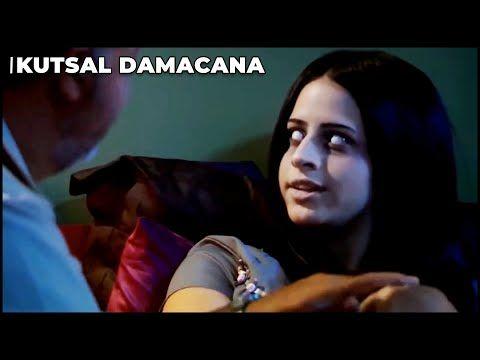 Kutsal Damacana Daha Devam Etmek Ister Misin Turk Komedi Filmi Youtube 2020 Komedi Film Papaz
