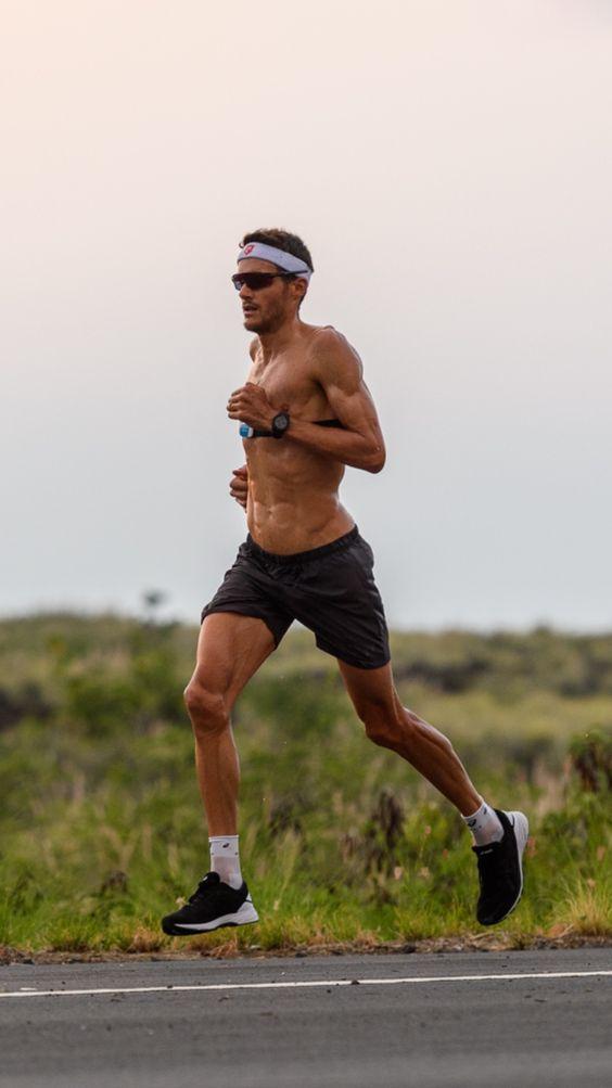 Έτσι θα βελτιώσεις το τρέξιμο σου!