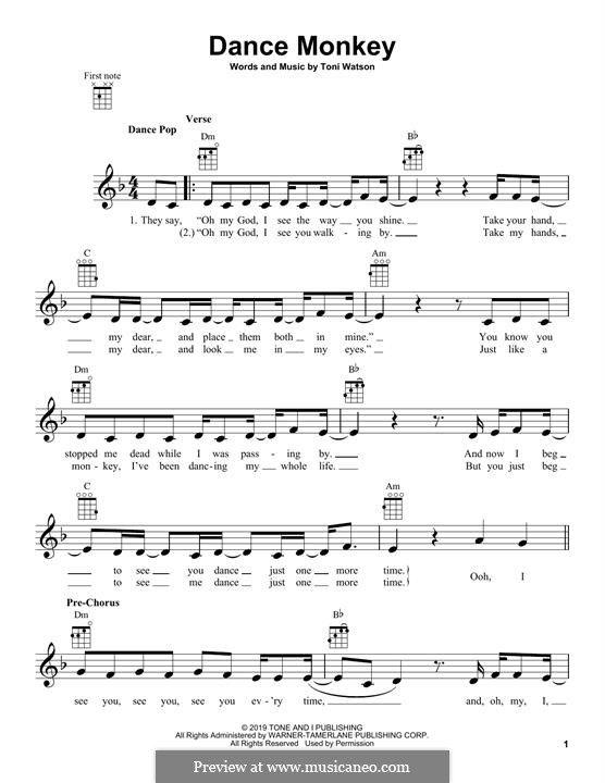 T Watson Violin Sheet Music Saxophone Sheet Music Sheet Music Book