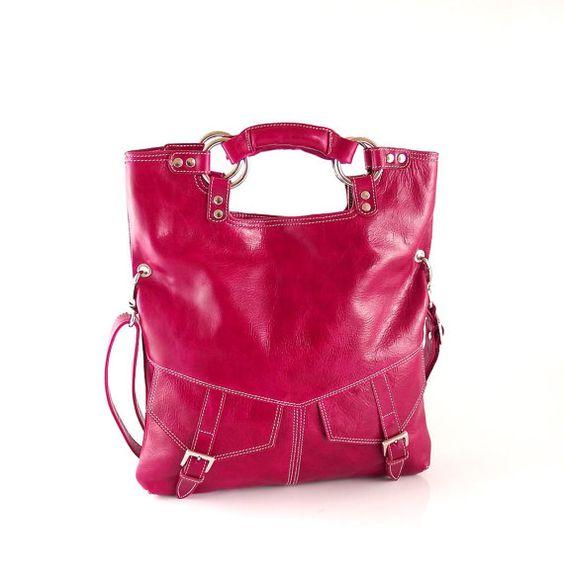 Hot pink! $135