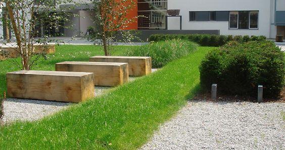 wland-imgarten-1.jpg (755×400)