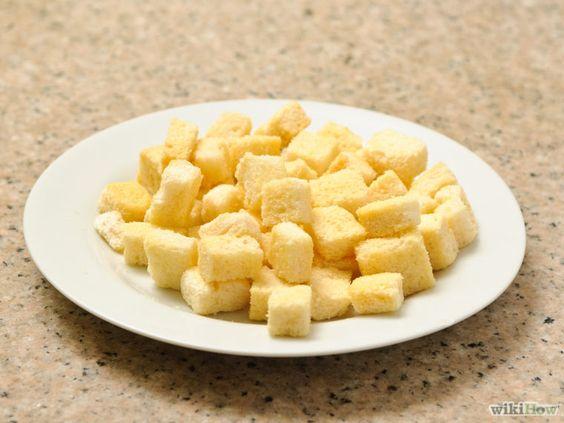 Make Panko Bread Crumbs Step 1.jpg