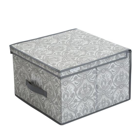 Maisie Storage Box (Set of 3)