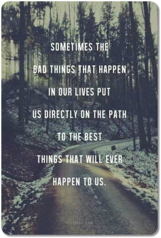 #Inspirational #Quotes #Inspiration #Motivation #Inspire #Faith #Grace #Love www.yourzealforlife.com @YourZeal4Life
