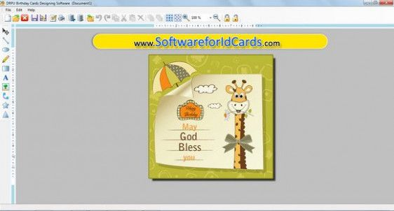 11 Things You Should Do In Birthday Invitation Template Libreoffice Birthday Invitation Tem