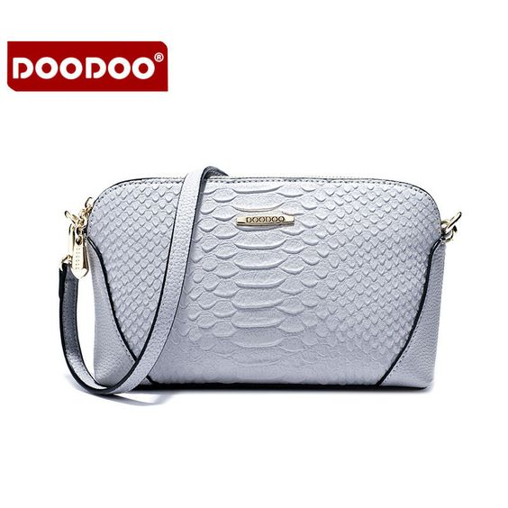 4 Color Small Women'S Fashion Lady'S Handbag Shoulder Bags For Girl Wife D6031