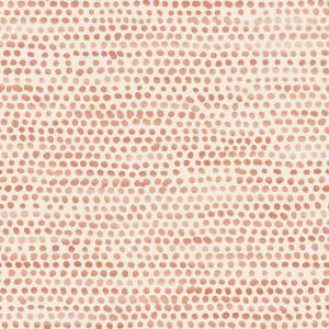 Peel Stick Wallpaper Home Decor The Home Depot Peel And Stick Wallpaper Removable Wallpaper Dots Wallpaper