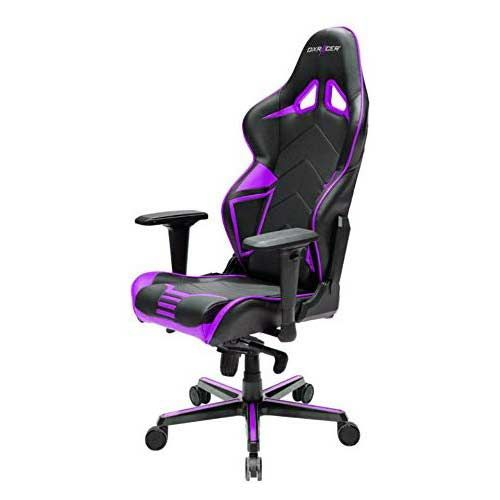 Top 10 Best Pc Gaming Chairs Under 400 In 2019 Reviews Spare Mine Gaming Chair Pc Gaming Chair Chair