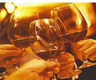 Vintage Illinois Winefest     September 15 & 16    Saturday:11 am - 6 pm  Sunday: 12- 5 pm