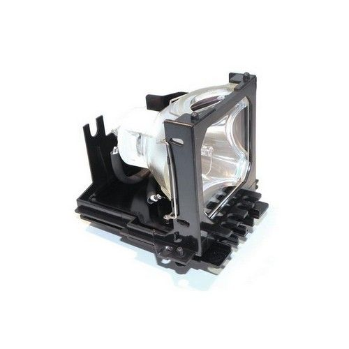 Oem Toshiba Dt00601 Toshiba Projector Lamp Replacement For Tlp X4500u Projector Lamp Lcd Projector