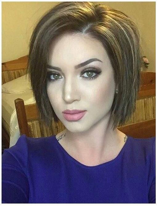 16 Best Sweet Bob Hairstyles -  #bob #haircare #hairstyles #shorthairstyles #sweet #pixiebobhaircut