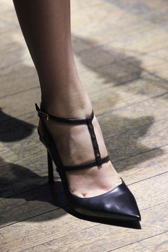 Lanvin Spring 2015 Ready-to-Wear - Details by judith