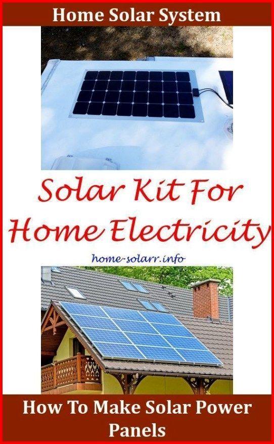 Solar Energy Heating Systems Renewablenergy Solar Energy System Solar Panels Solar