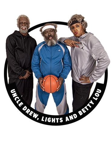 uncle drew - Google 搜尋