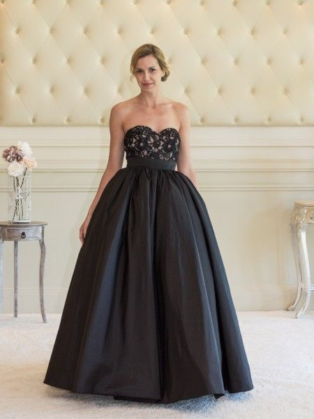 Victoria Kay bridal gown style 1516