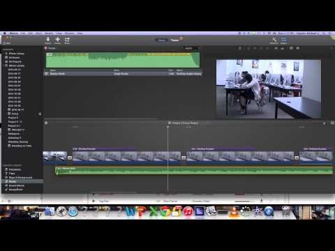 How To Add Music From Youtube Into Imovie Youtube Educational Technology Add Music Movie App