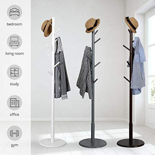 Pin Na Nastence Entryway Laundry Room Furniture Decor Ideas