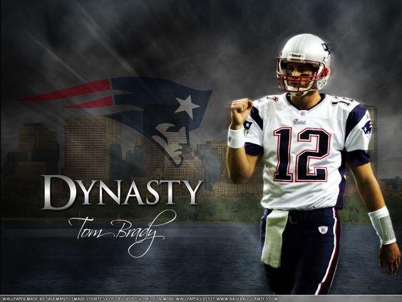 tom brady | Tom Brady Background - Tom Brady Wallpaper for Desktop