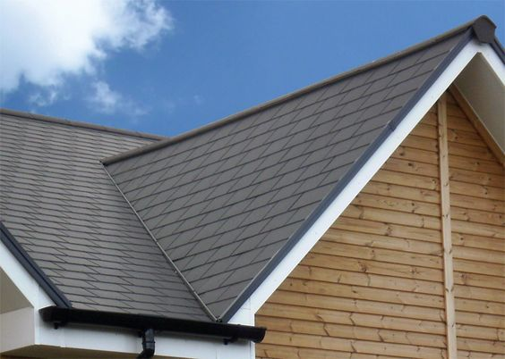 Awesome Roofing Designs And Repairs For Commercial As Well As Domestic Projects At Lowest Discounts Up To 5 Roofi Roof Design Roof Repair Roof Installation
