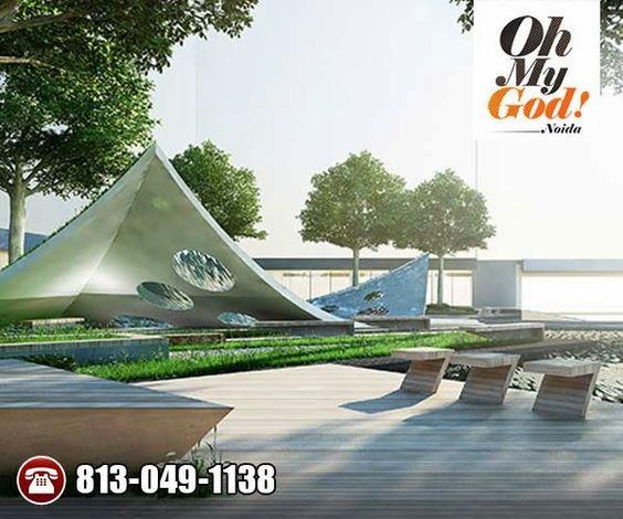 http://www.omg-noida.com/  OMG Studio Apartments Noida