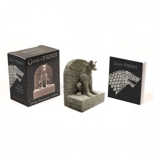 Stark Direwolf Game Of And Game Of Thrones On Pinterest