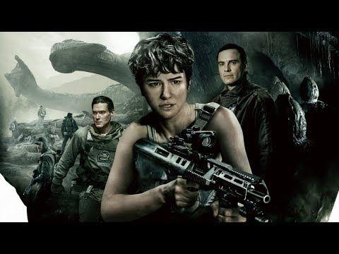 Filme De Acao 2020 Filme Completo Dublado Filme De Aventura Em Portugues Novidade Youtube Alien Filme Filmes De Acao Filmes