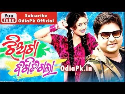 Hqdefault Jpg 168 94 Songs Film Bollywood Movie