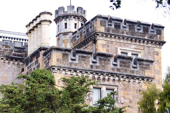 Larnach Castle.jpg