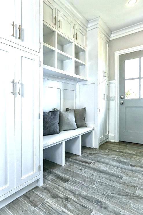 Mudroom Locker Design Plans In Mudroom Lockers With Doors Prepare Mudroom Lockers With Doors Plans Small Mudroom Ideas Mudroom Cubbies Laundry Mud Room