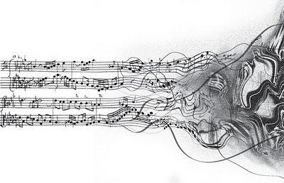 Pérdida auditiva por exposición al ruido y la música - Audiología y Logopedia en Barcelona