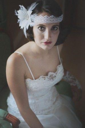 matrimonio anni 20   enne foto   wedding wonderland-06