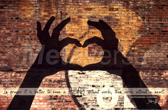 Have a Heart - Marla Rae