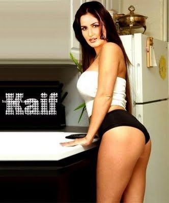 hot-katrina-kaif-video-photos-pics.jpg | xvideo black ...