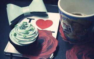 Cupcakes by Gisele Fabbris  Londrina - Paraná - Brasil  4333543958 4399433958