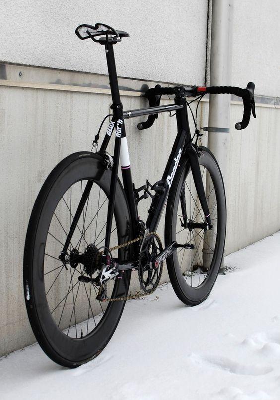 Condor Super Acciaio Frameset Condor Bikes Condor Cycles