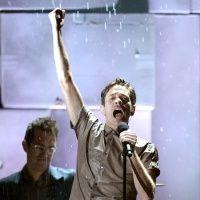 Nate Ruess | GRAMMY.com: Grammys Fun, Grammy Performances, Band Photo, Fun Grammy, Band Fun, 2013 Grammys, Fun Band