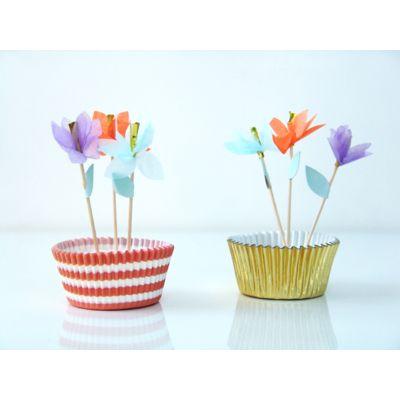 caissette-cupcake-pique-fleur-meri-meri