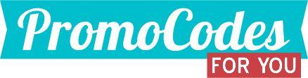 promocodesforyou #promo_codes #Promotional_Codes_Online #Promo_Codes_For_You #coupon_codes_online #coupons