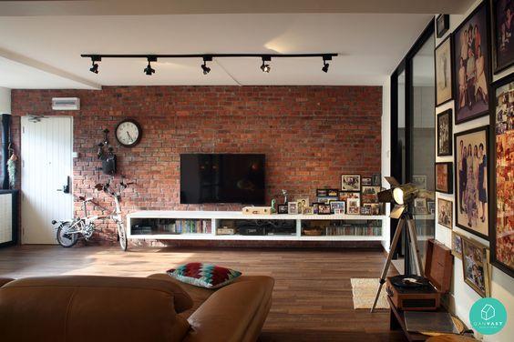 The Living Room Scottsdale Concept Custom Inspiration Design