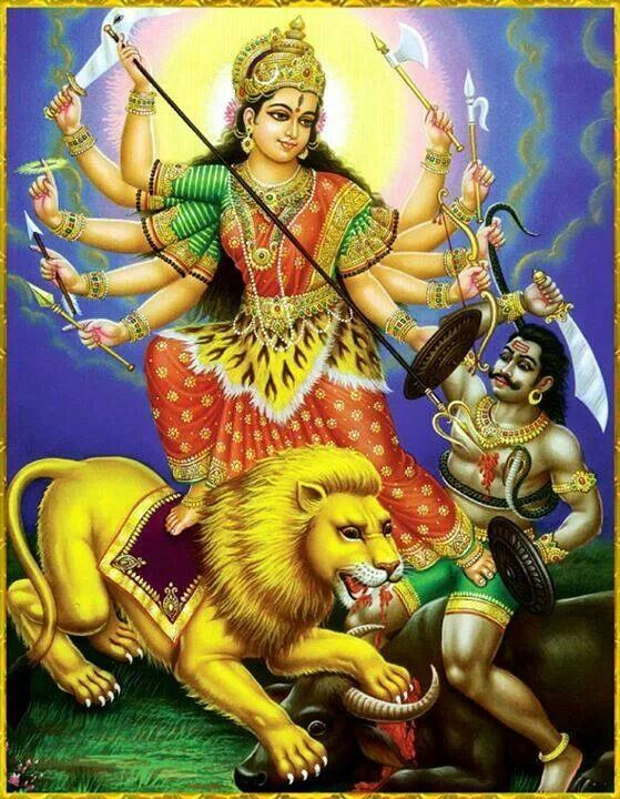 leck kill hindu single men Narayana mantram videos  so don't kill people on name of religion and allah or on  i'll be happy if you call my name even a single time in a day.