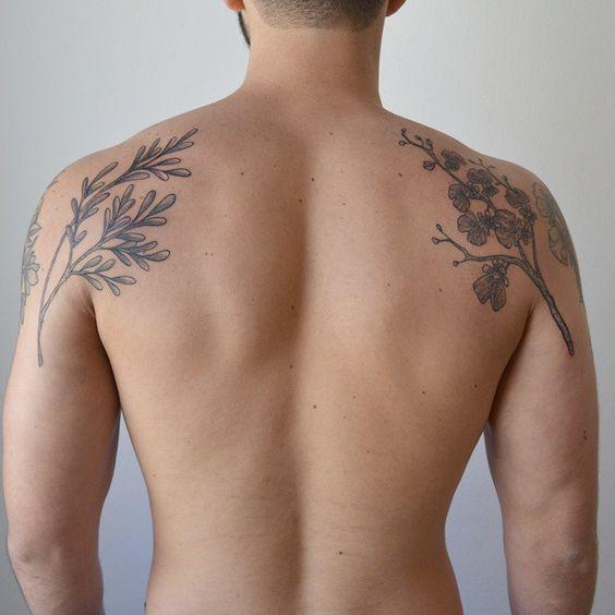 #tattoo #dots #dotwork #vilamadalena #sampa #Brasil #anchor #oldschool #tatuagem #tatuaje #pontilhismo #Ink #inktattoo #nomadesdigitais #RJ #Brasil