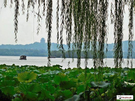 Hangzhou Tour