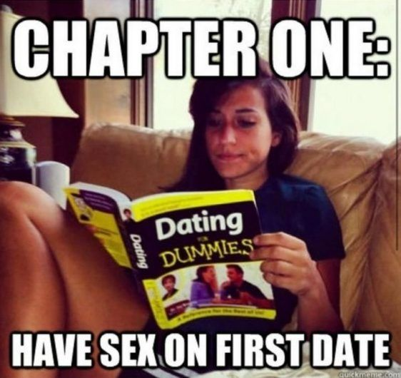 15 Best Funny Meme Dating Gallery 2020 Funny Dating Memes Funny Dating Quotes Dating Memes