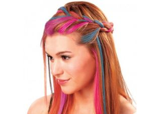 4 tampons pour cheveux 15€10 http://www.lamalleauxaffaires.fr/1063-4-tampons-pour-cheveux.html