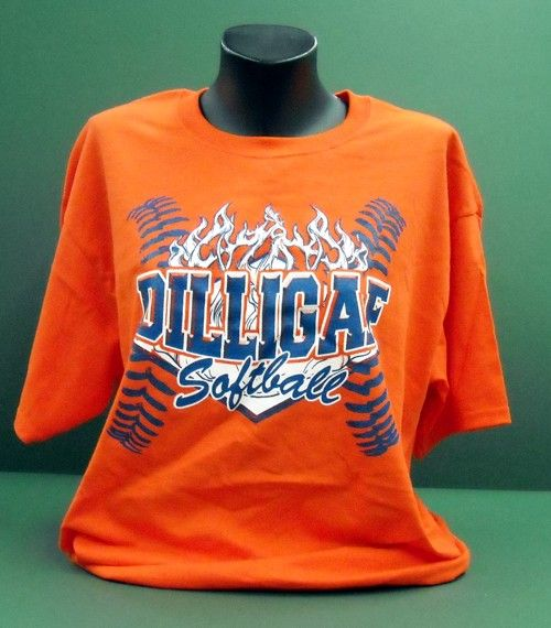 Softball Shirt Designs Softball T Shirt Design