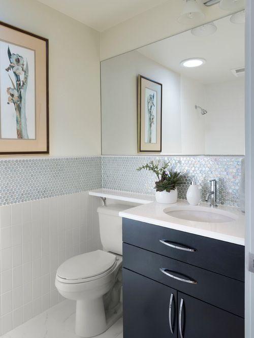 Badezimmer Bauernhausboden Coole Ideen Umgest Badezimmer Umgestalten Bad Gunstig Renovieren Badezimmer Design