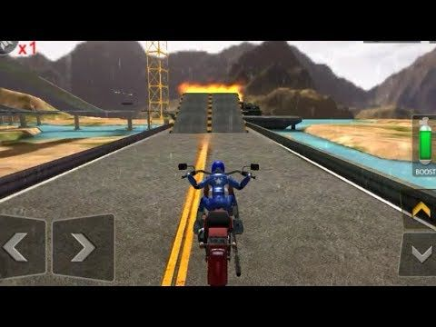 Extreme Bike Stunts 3d Free Games Download Kids Games To Play