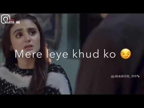 Drama Do Bol Best Heart Touching Linespakistani Drama