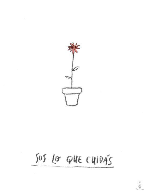 Marcos Severi 15: