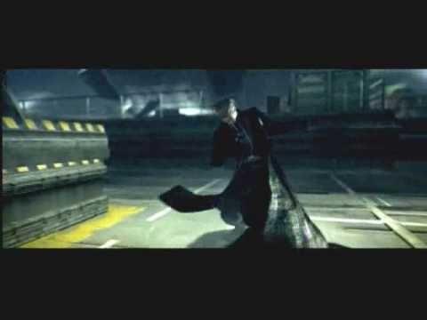 Resident Evil 5 Wesker Battle Youtube Resident Evil Resident